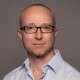 Steven Shaw's avatar