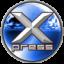 xpress7