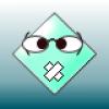 Avatar Of Knucklez717