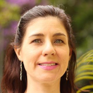 Patrícia de Siqueira Lima