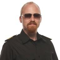 Denis Pluntke