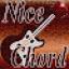 View nicehand's Profile