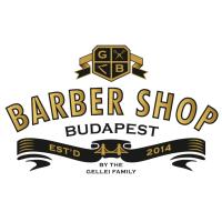 Budapest Barber Shop