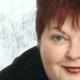 Linda Robison