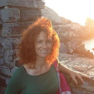 Serena Giovannoni