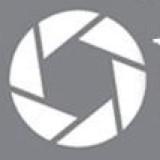 Ben French avatar