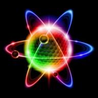 Electron9