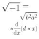 nfitzen's avatar