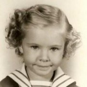 Photo of Barbara OBrien