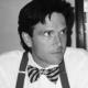 David Firman