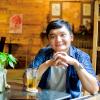 Picture of Lu-Dien Duong
