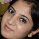 Shraddha Tewari