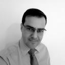 Simon Ferreira