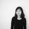 Hsuan Lin
