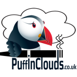 Puffin Clouds