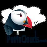 Puffin Clouds