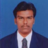 Picture of Rajapandian S