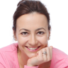 Albena Stoyanova