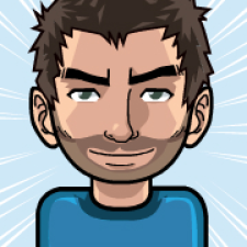 Avatar for jone from gravatar.com