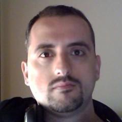 Aitor Aldazabal