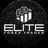 Elite Forex Trader
