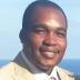 Hanif Smith-Watson's avatar
