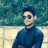Dhiraj Raut