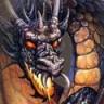 Defconian_Warlord