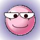 https://mpc-install.com/punbb-1.4.6/viewtopic.php?id=217678