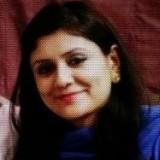 Tahshina Mohsin