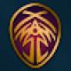 mgbeach's avatar