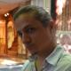 Sitzlol's avatar