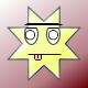 Astarnote