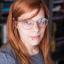Kathy @ Books & Munches