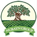 nurayngroup