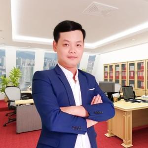 Trần Tấn Vũ