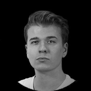 Alvar Yrjölä