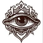 View GilgamesHCo's Profile