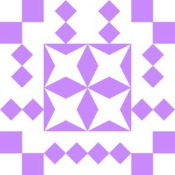 ajipebrian
