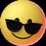 İletişim Tasarımcısı Bilal Gedik fotoğrafı