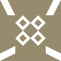 gravatar for tinglec