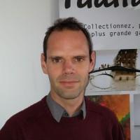 Yann Sarazin