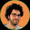 """Geschrieben von <a href=""""https://paeon-natura.com/author/danieldauerer/"""" target=""""_self"""">Daniel Dauerer</a>"""