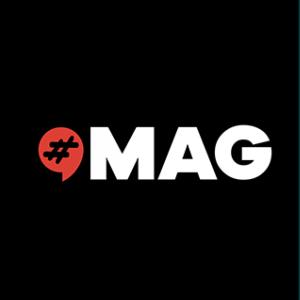 HashMag Newsroom