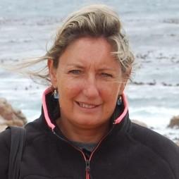 avatar for Nathalie Becquet