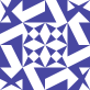 gravatar for muzammil6814