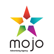 Photo of MOJO SEO Service