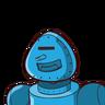 Pizzabox's profile picture