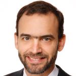 Filipe Guimarães