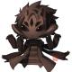 Limpachn's avatar